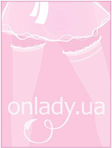 Стильное трикотажное платье в пол