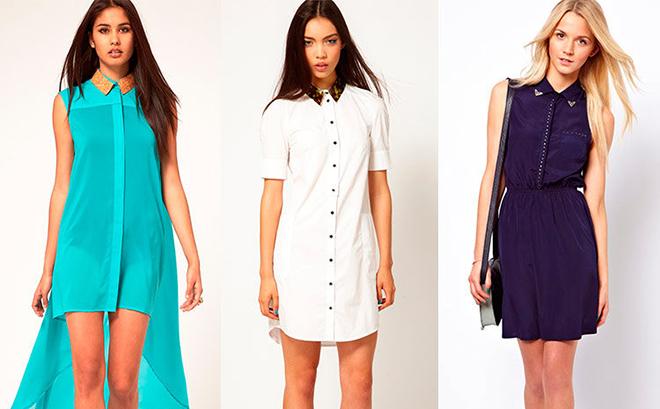 Как купить платье мечты, потратив минимум денег: о секретах шопинга во время распродаж