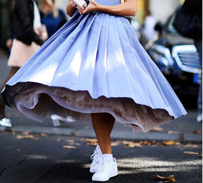 весенняя обувь 2015