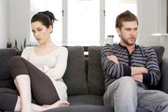 6 простых способов сохранить отношения