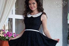 7 преимуществ маленького черного платья