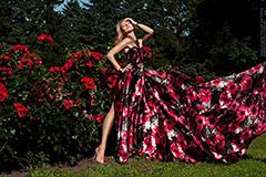 Модные повседневные платья: сосредоточься на главном, на своем безупречном образе