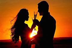 Что надеть на первое свидание, чтобы оно не стало последним