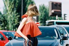 7 модных блузок сезона
