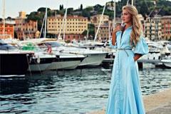 Стильное платье-рубашка – тренд года. Популярные фасоны и модели