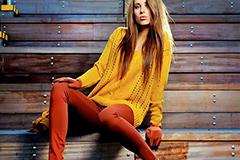 Модный комфорт: какие свитера будут самыми актуальными зимой 2018