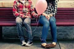 Что одеть на первое свидание? 5 идей нарядов для самого романтического свидания