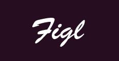 Figl - юбки, коктейльные платья, сорочки (Польша) - Польский производитель офисной одежды и качественного трикотажа.