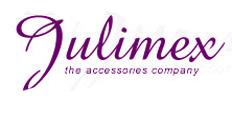 Julimex - силиконовое белье, аксессуары (Польша) - Польская фирма изготовляющая корректирующее белье и аксессуары для белья (силиконовые вкладыши, бретельки)