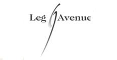 Leg Avenue - игровые костюмы, эротическое белье, чулочные изделия, пляжная одежда, купальники, клубные платья (США) - Знаменитое сексуальное женское белье - комплекты, трусики, корсеты, бейби долс, пеньюары, халаты, игровые и маскарадные костюмы, вечерние и клубные платья и костюмы, а также купальники.