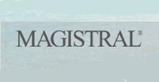 Magistral - качественные  венгерские купальники (Венгрия) - Эксклюзивные модели цельных и раздельных женских купальников, пляжная одежда и аксессуары высокого качества.