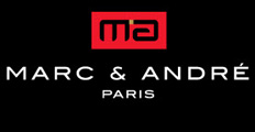 Marc & Andre - женское белье, купальники и пляжная одежда высокого качества (Франция) - Элитное женское нижнее белье, дневное и ночное женское белье, купальные и пляжные принадлежности для женщин.
