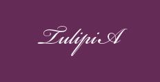 Tulipia - свадебные и вечерние наряды, аксессуары (Украина) - Вечерние, свадебные платья, детские платье, аксессуары, свадебные полу-шубки