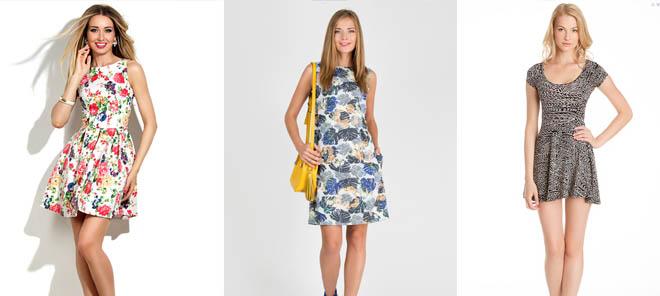 Какое летнее платье выбрать чтобы скрыть живот, фото