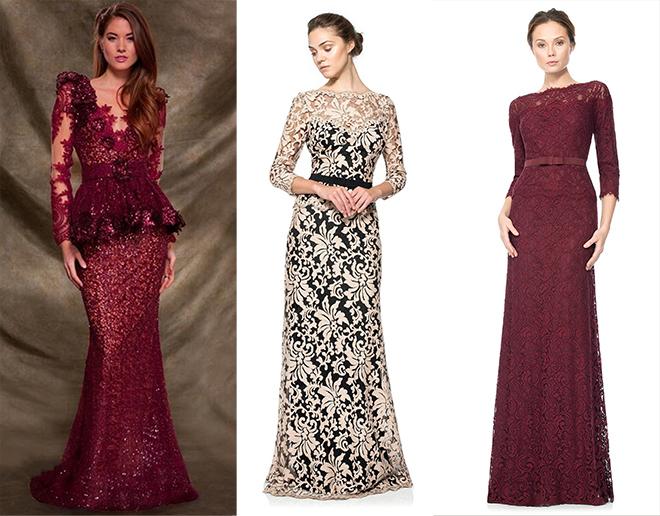 Самая модная гостья на свадьбе: что надеть, чтобы выглядеть на торжестве шикарно и уместно
