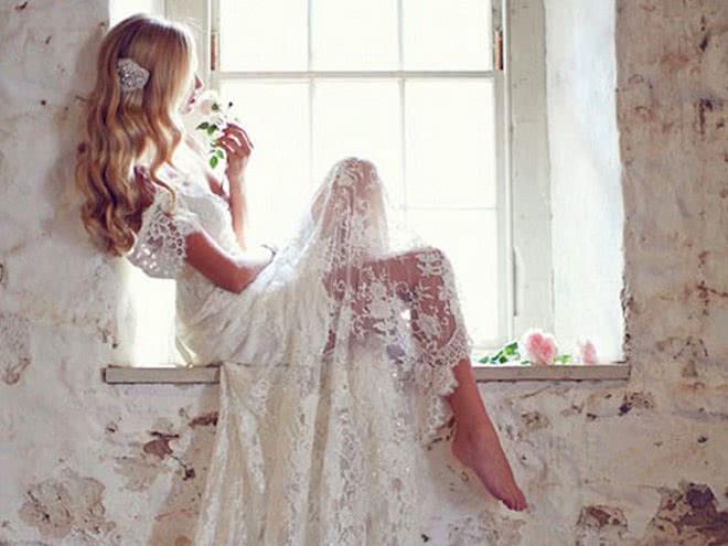 Покори его с первого взгляда с помощью правильного платья для первого свидания