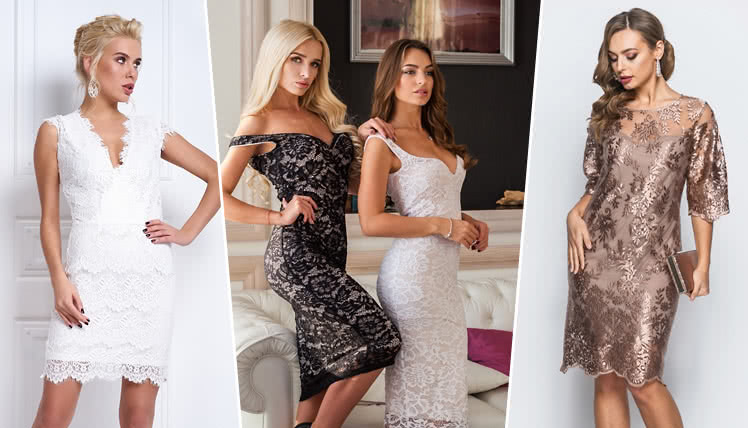 трендовые платья на выпускной 2019, фото и идеи образов