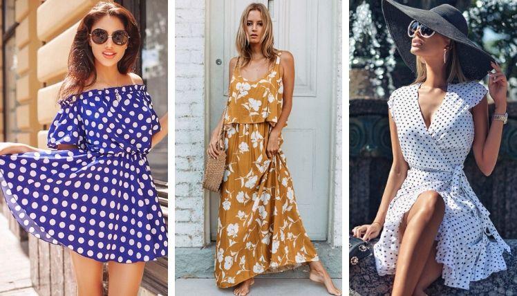 Модели летних платьев для работы требуются девушки на работу ростов