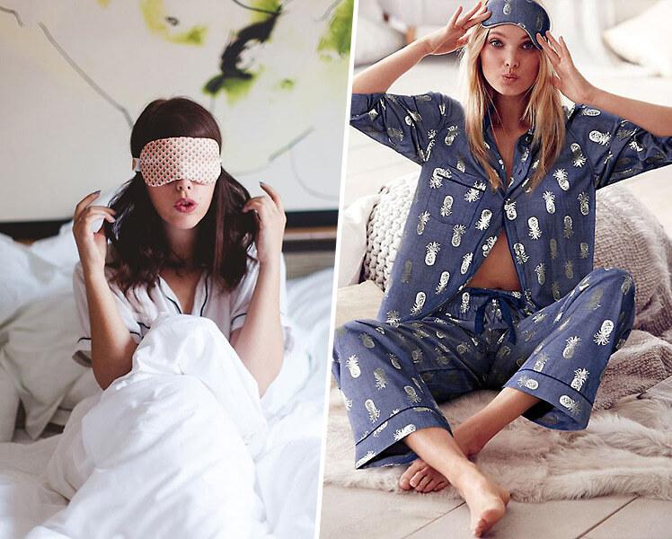 идеи для фотосессии дома в постели