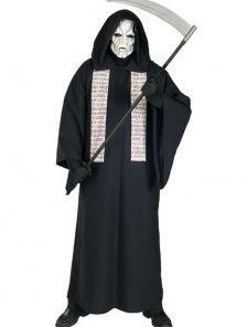 Карнавальный мужкой костюм