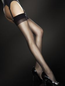 Http://onlady.com.ua/catalog/stocking/stockings/11550/FO-JUSTINE/