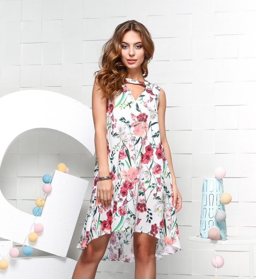 красивые яркие платья купить