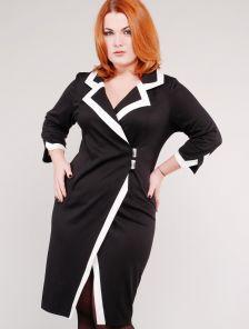 Платье размера L / XL