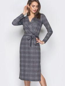 4a6e2ece0f1f Красивые платья на каждый день, модные повседневные платья купить ...