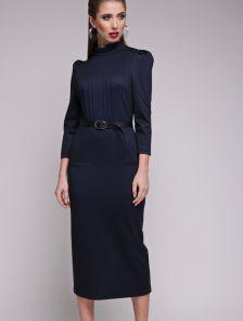 Платья короткие, красивые платья (короткие) купить в Украине, купить ... 0adc4aaa3e6