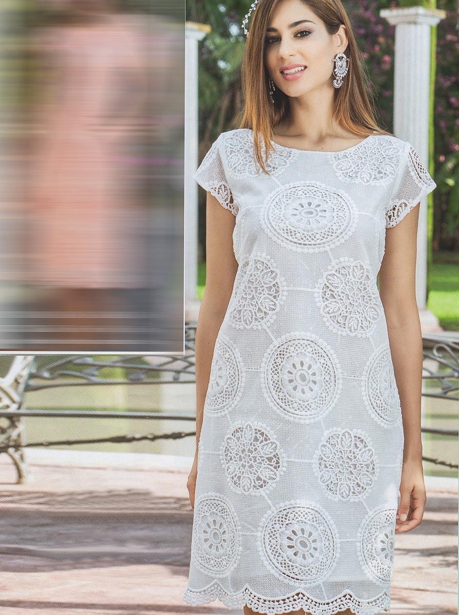 купить красивое платье на каждый день