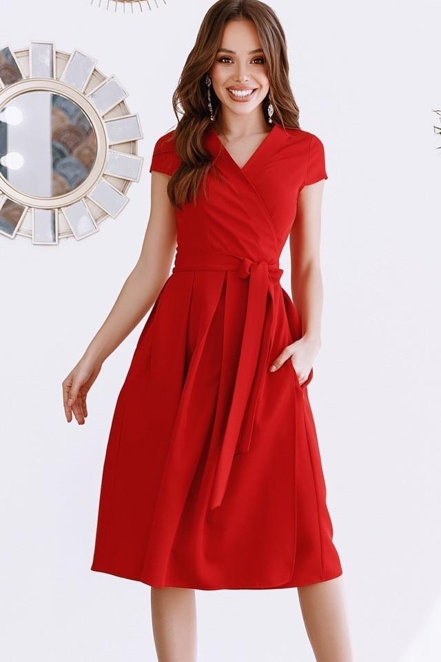 платье смокинг купить в интернет магазине